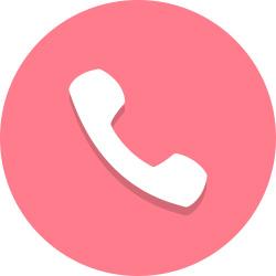 電話で連絡