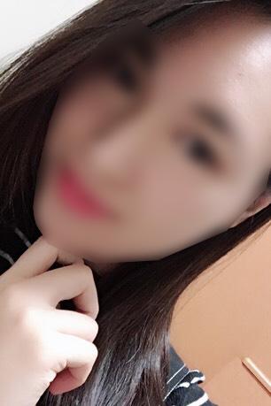 松山カレン